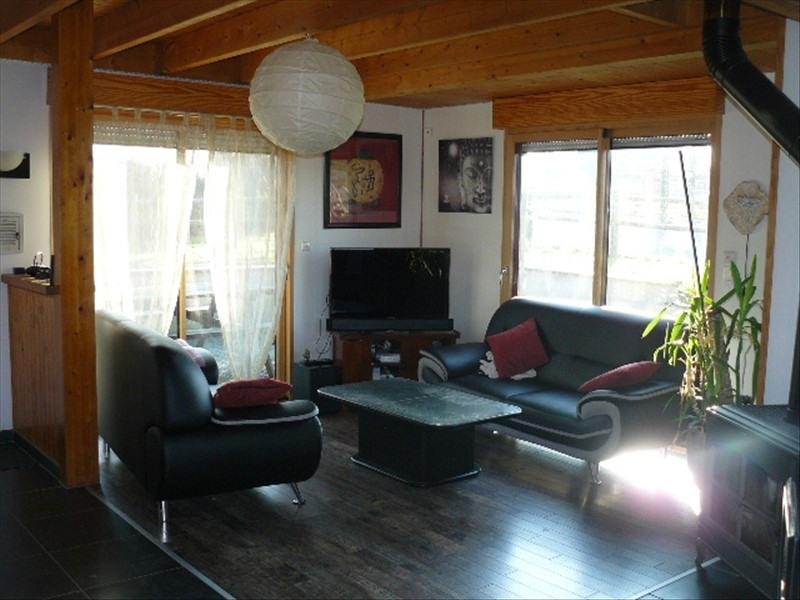 Sale house / villa Lizio 158000€ - Picture 8