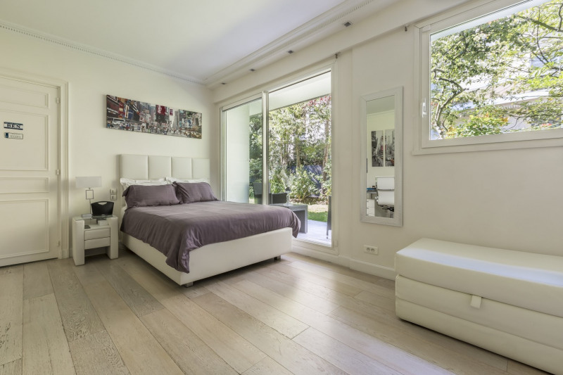 Vente de prestige appartement Boulogne-billancourt 5500000€ - Photo 16