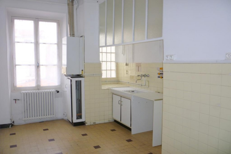 Affitto appartamento Nice 821€cc - Fotografia 5