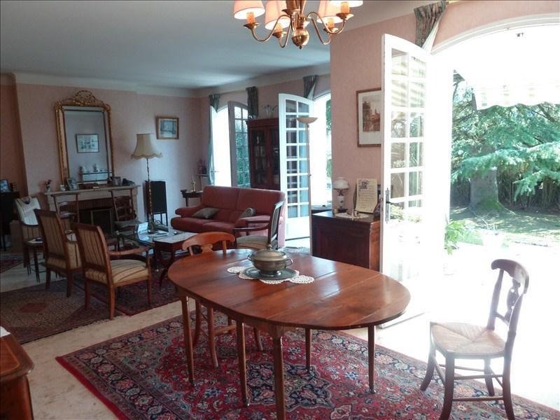 Sale house / villa Bizanos 390000€ - Picture 4