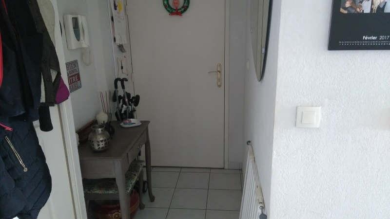 Vente appartement Toulon 157000€ - Photo 5