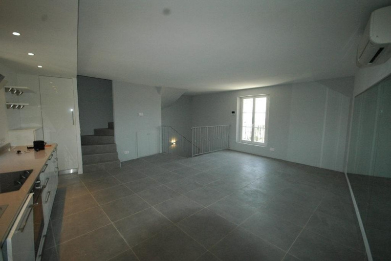 Sale house / villa Ste maxime 645 000€ - Picture 3