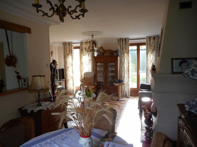 Vente maison / villa Falaise sud 10 mns 149900€ - Photo 6