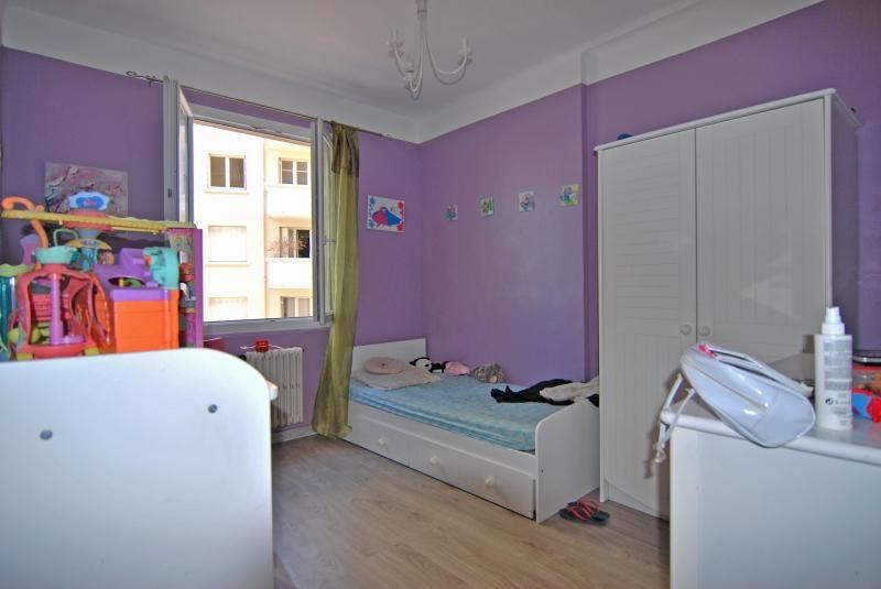 Vente appartement Montpellier 138000€ - Photo 3