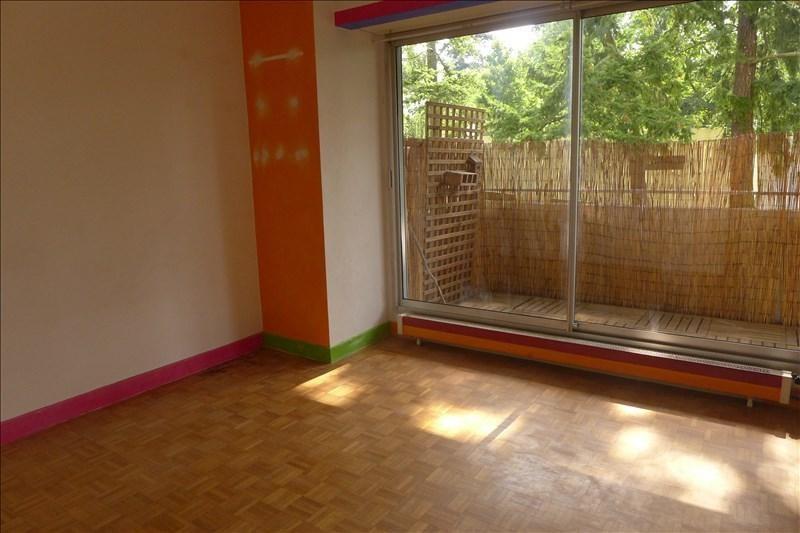 Sale apartment Garches 780000€ - Picture 9