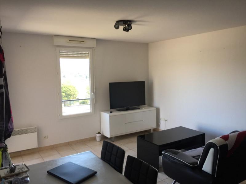 Vente appartement La seyne sur mer 222000€ - Photo 5