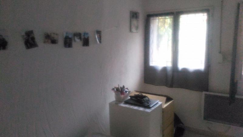 Rental apartment La crau 670€ CC - Picture 2
