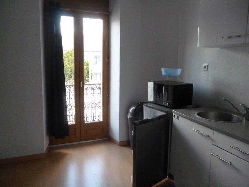 Rental apartment Tarbes 350€ CC - Picture 4