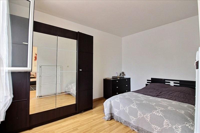 Vente appartement Villefranche sur saone 104000€ - Photo 4