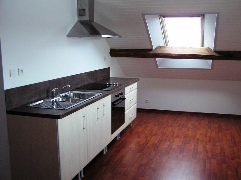 Sale building Hauteville lompnes 595000€ - Picture 9