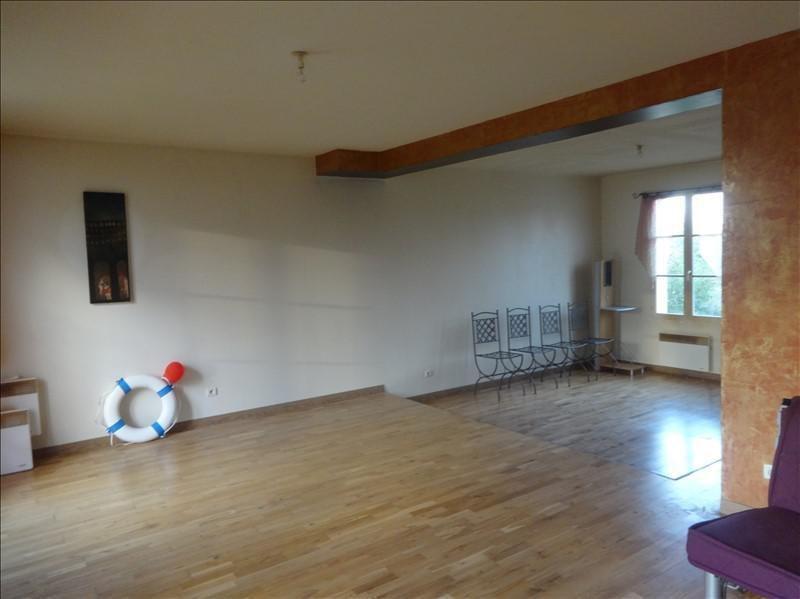 Sale house / villa Vernon 236000€ - Picture 3