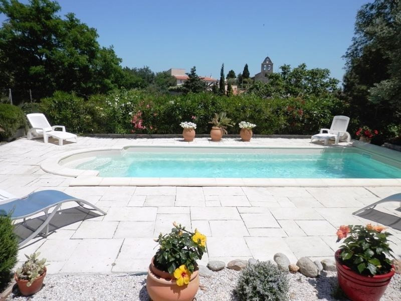 Deluxe sale house / villa Proche collioure 650 000€ - Picture 3