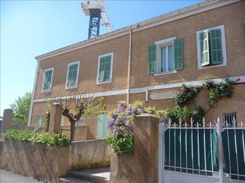 Location appartement Les milles 700€ CC - Photo 5