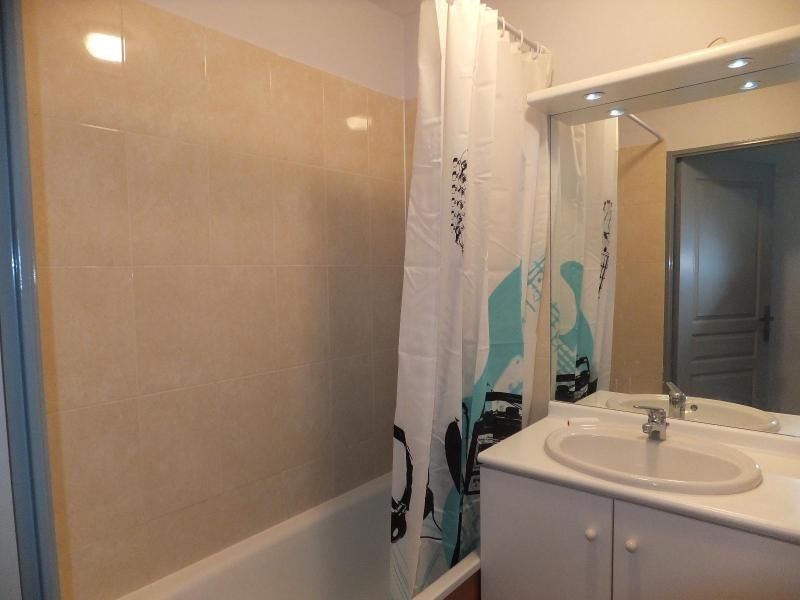 Location appartement Villeurbanne 729€ CC - Photo 5