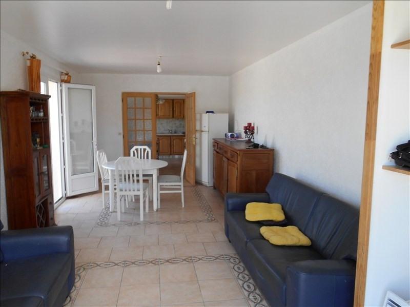 Sale house / villa Saint georges de didonne 240450€ - Picture 2