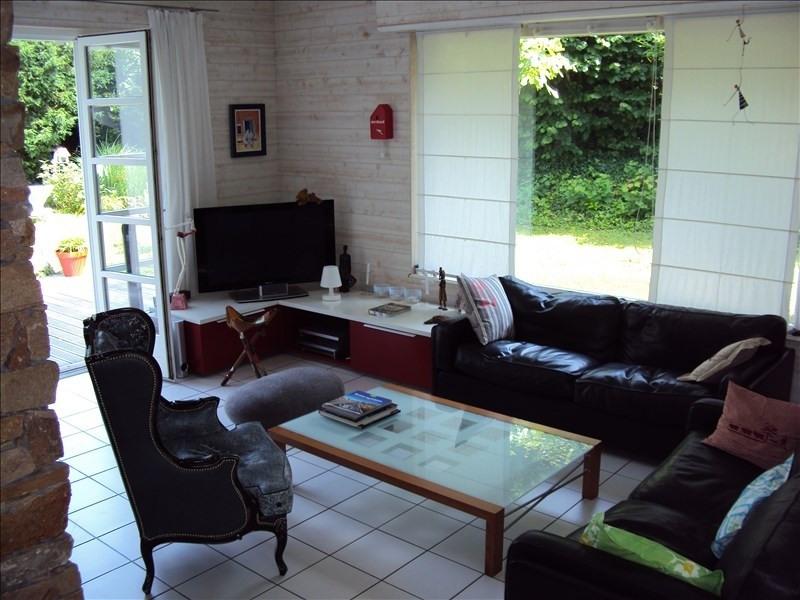 Vente de prestige maison / villa Riedisheim 595000€ - Photo 5