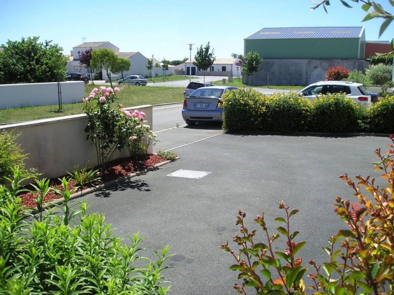 Sale house / villa Perigny 262000€ - Picture 3
