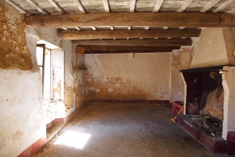 Vente de prestige maison / villa Uzes 595000€ - Photo 9