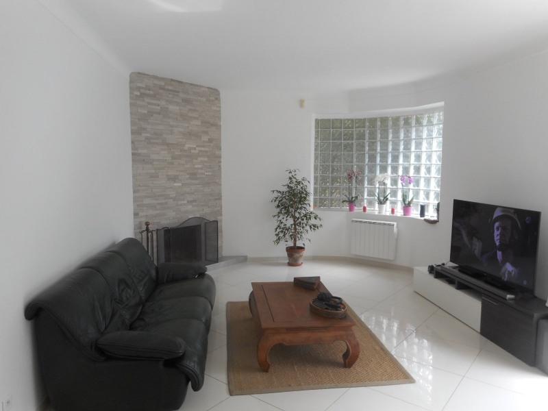 Vente maison / villa Chennevieres sur marne 750000€ - Photo 2