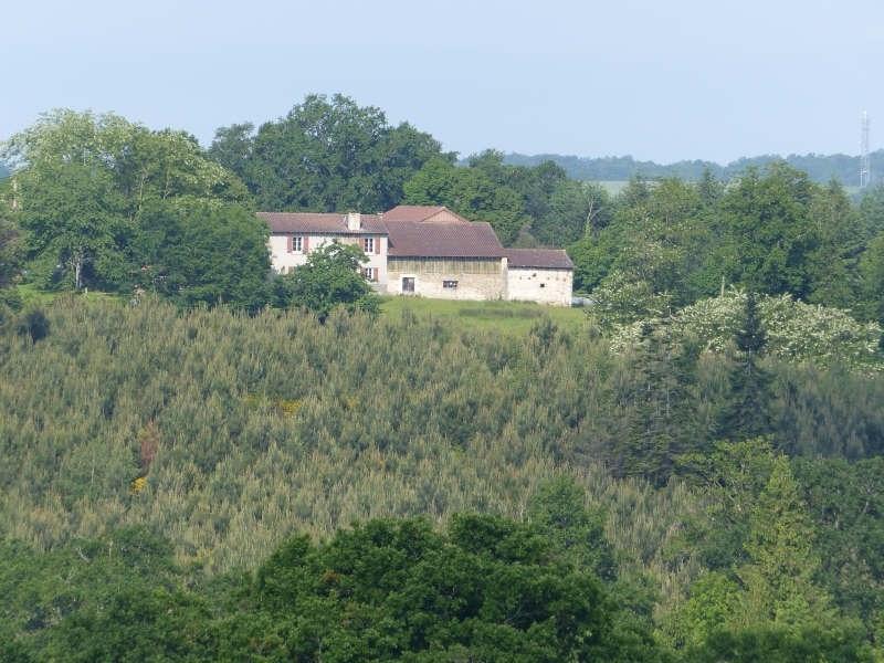 Sale house / villa St pardoux la riviere 216900€ - Picture 7