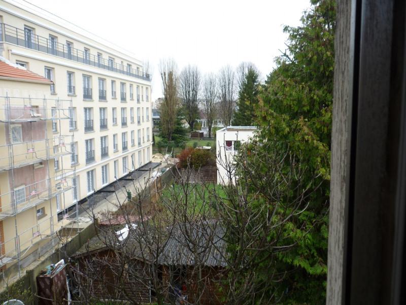 Location appartement Bondy 1205€cc - Photo 7