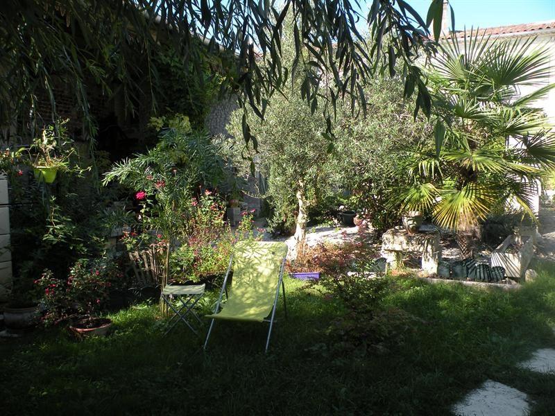 Life annuity house / villa Saintes 158000€ - Picture 6