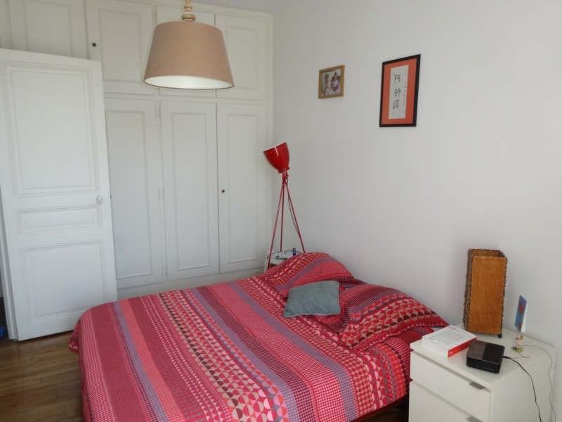 Sale apartment Asnieres sur seine 450000€ - Picture 5