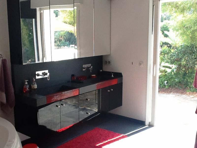 Vente de prestige maison / villa Giens 1340000€ - Photo 4