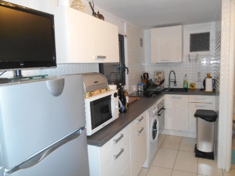 Sale house / villa Port vendres 425000€ - Picture 13