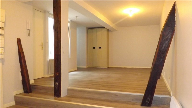 Location appartement Coulommiers 525€ CC - Photo 3
