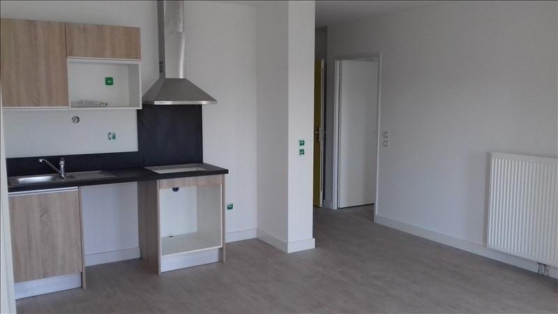 Location appartement Villenave d ornon 550€ CC - Photo 2