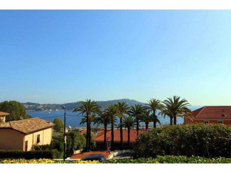 Sale apartment Villefranche-sur-mer 455000€ - Picture 19