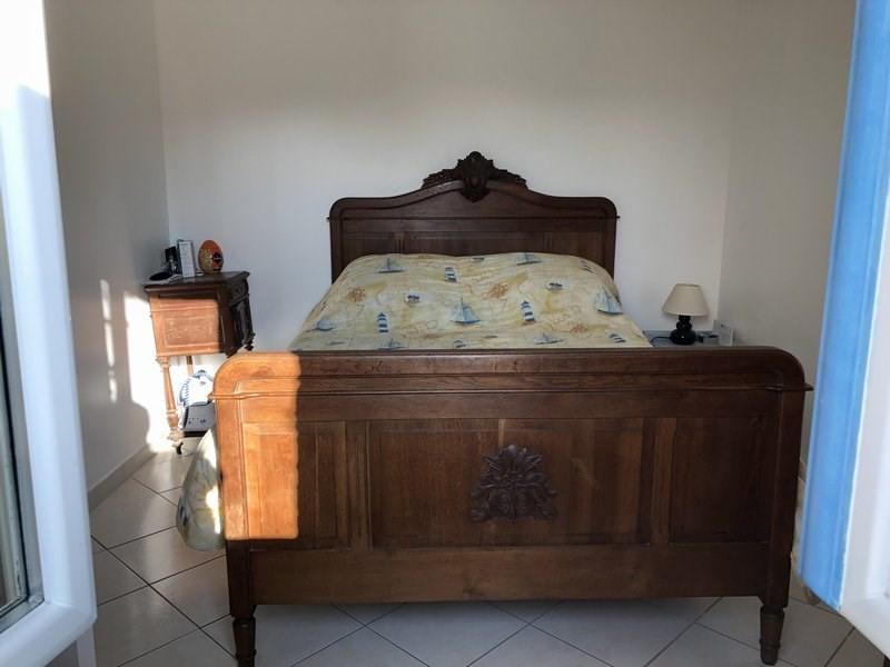 Verkauf wohnung Agon coutainville 149500€ - Fotografie 8
