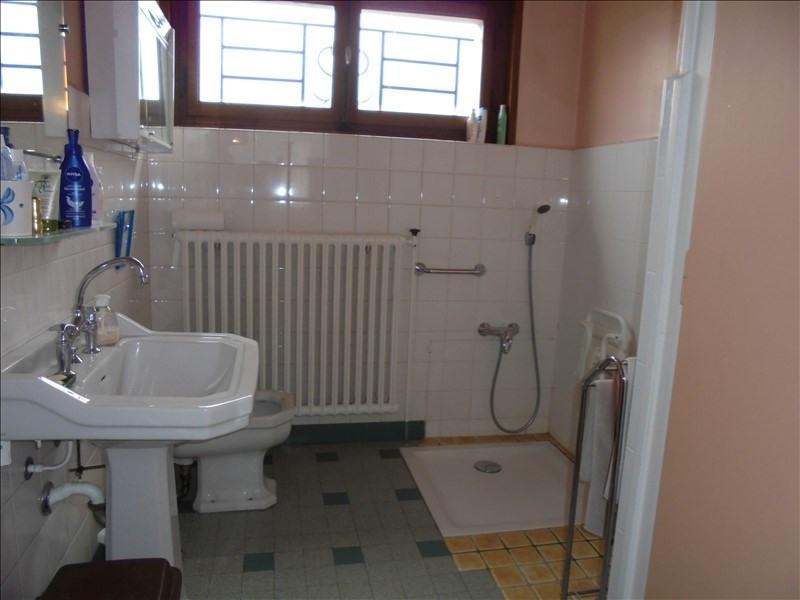 Sale house / villa Marnaz 368000€ - Picture 8