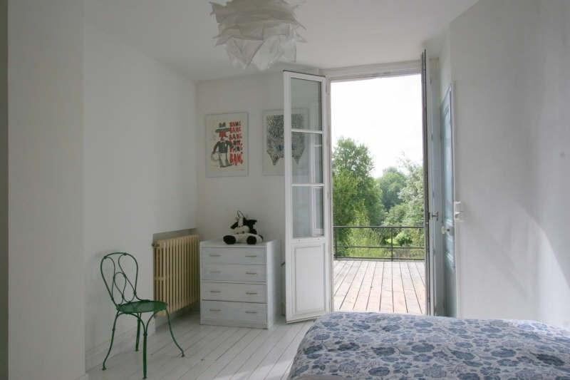 Sale house / villa Grez sur loing 282000€ - Picture 6