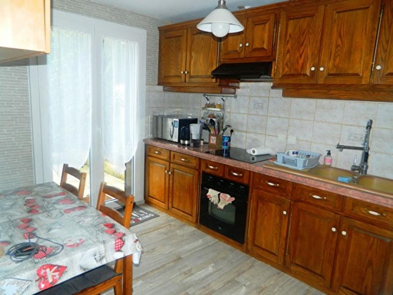 Sale house / villa Meaux 273000€ - Picture 4