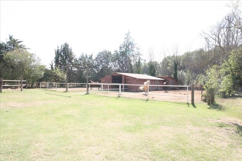 Vente maison / villa Rousset 469000€ - Photo 3
