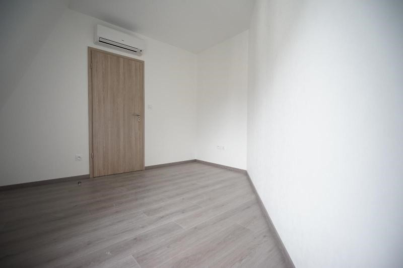 Vente appartement Strasbourg 420 000€ - Photo 3