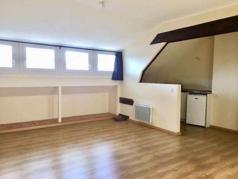 Vendita appartamento Beauvais 179000€ - Fotografia 6