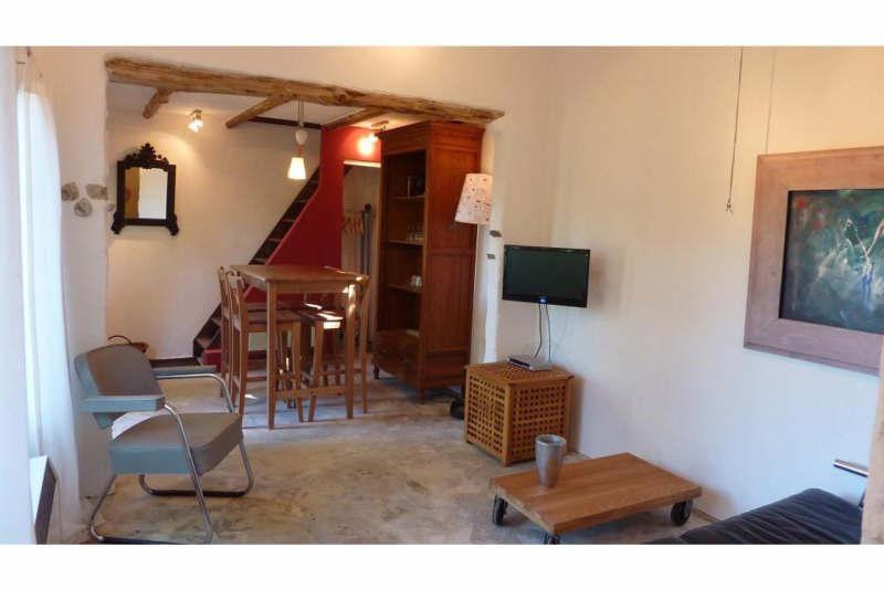 Vente de prestige maison / villa St laurent de cerdans 775000€ - Photo 4