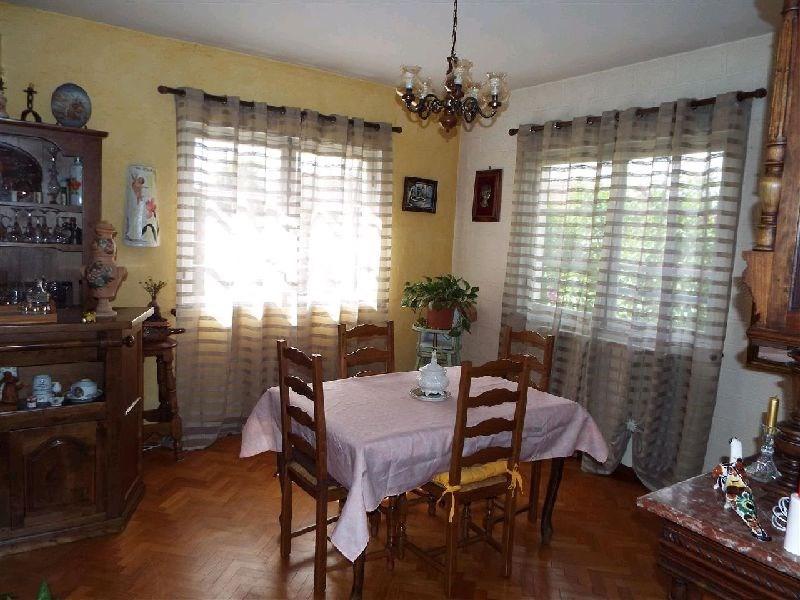 Vente maison / villa Ste genevieve des bois 276900€ - Photo 4