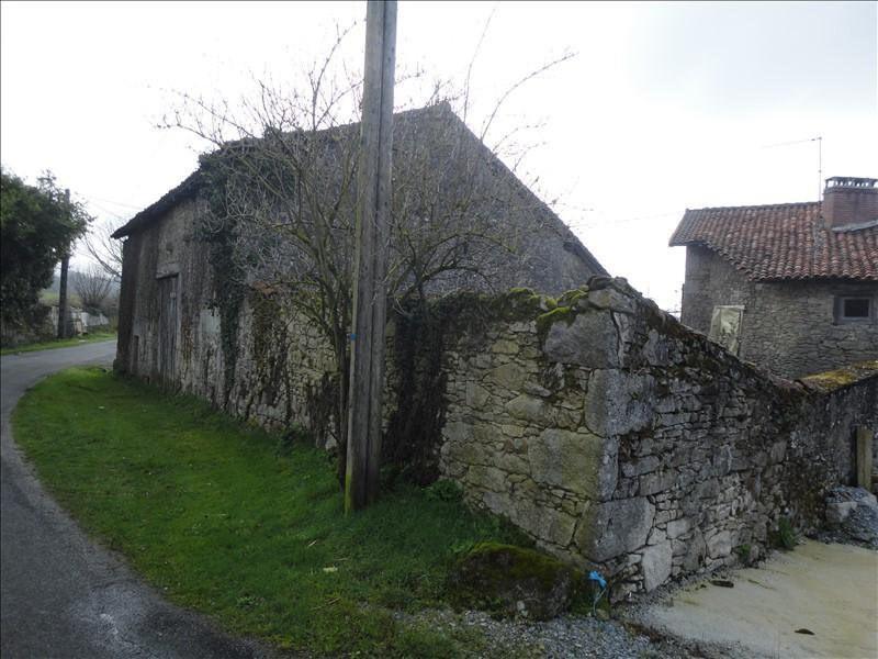Sale house / villa Limoges 69500€ - Picture 4