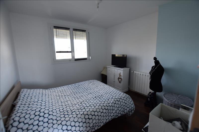 Sale apartment Pau 149000€ - Picture 3