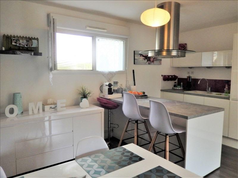 Vente appartement Montpellier 260000€ - Photo 2