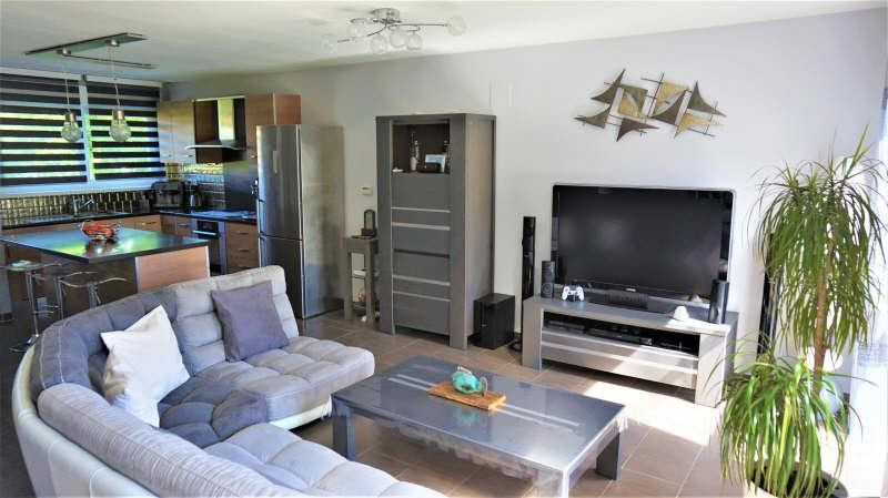 Sale house / villa Oberhoffen sur moder 207000€ - Picture 3