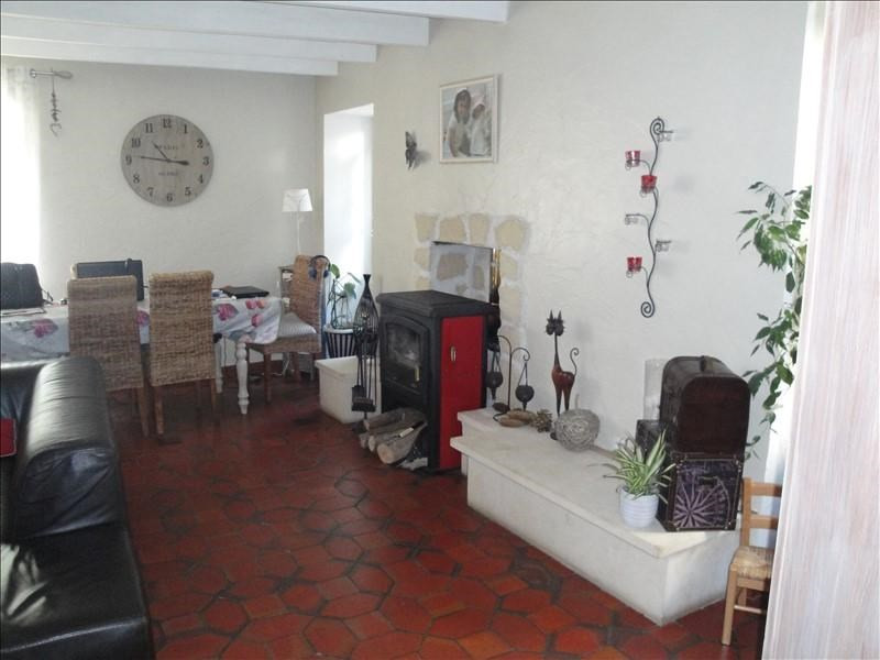 Vente maison / villa Niort 137 500€ - Photo 6
