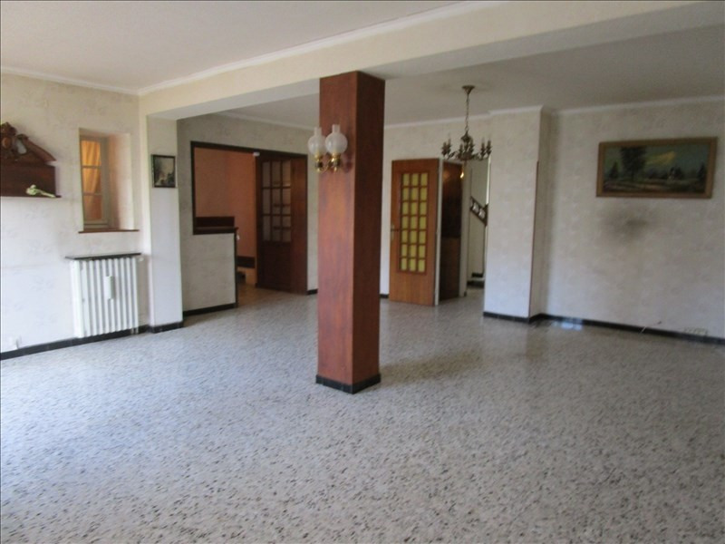 Sale house / villa Carcassonne 135000€ - Picture 3