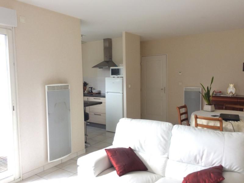 Sale house / villa Olonne sur mer 190000€ - Picture 6