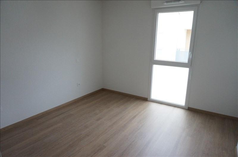 Vente appartement Portet sur garonne 161000€ - Photo 6