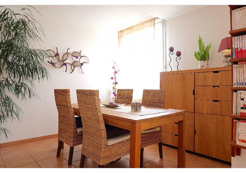 Appartement Cergy Prefecture